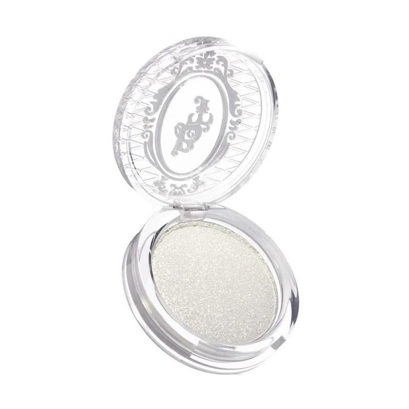 Iluminador Compacto Bruna Tavares Mirror Crystal