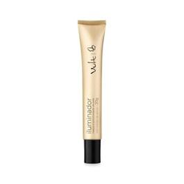 Iluminador Facial Vult 20 gr Gold