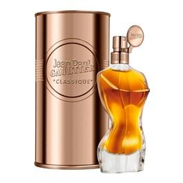 Jean Paul Gaultier Classique Essence Feminino Eau de Parfum 50 ml