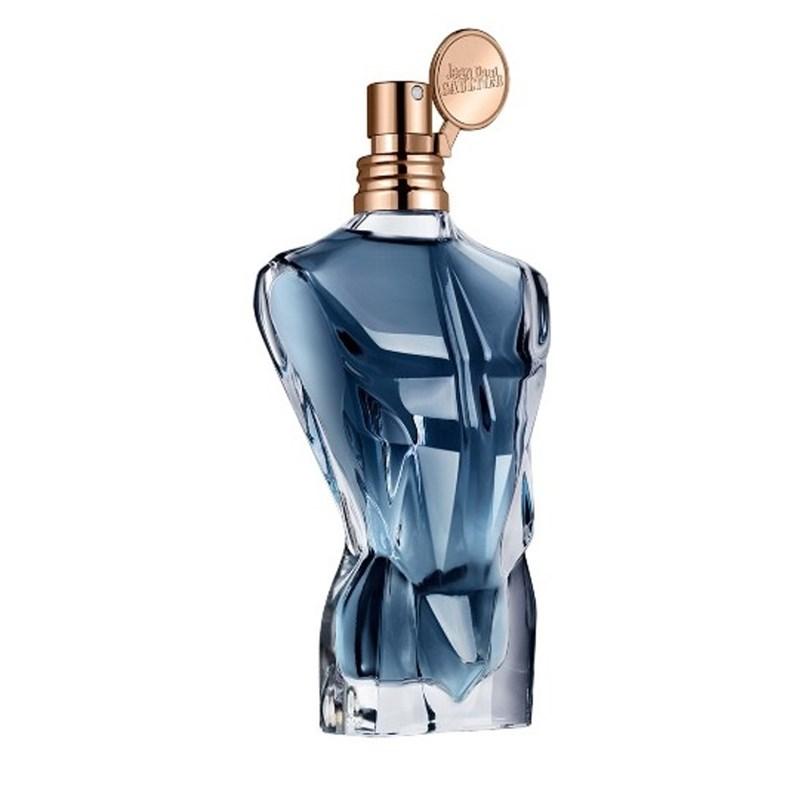 Jean Paul Gaultier Le Male Essence Masculino Eau de Parfum 125 ml