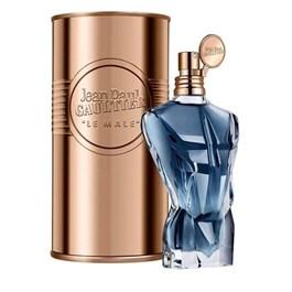 Jean Paul Gaultier Le Male Essence Masculino Eau de Parfum 75 ml