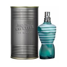 Jean Paul Gaultier Le Male Masculino Eau de Parfum 125 ml