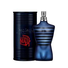 Jean Paul Gaultier Ultra Male Masculino Eau de Parfum 125 ml