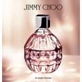 Jimmy Choo Feminino Eau de Parfum 60 ml