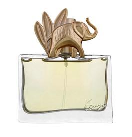Kenzo Jungle Elephant Feminino Eau de Parfum 30 ml