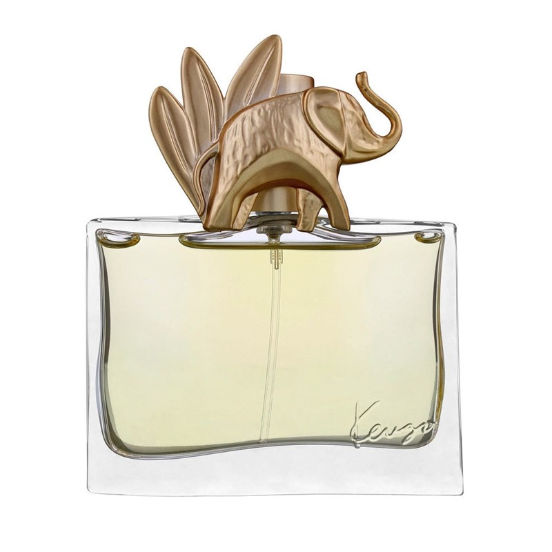 Kenzo Jungle Elephant Feminino Eau de Parfum 30 ml