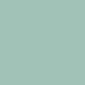 Kit Esmalte + Batom Impala Barbie Antenada