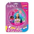 Kit Esmalte + Paleta Sombras Impala Barbie Extraordinária