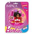 Kit Esmalte + Paleta Sombras Impala Barbie Icônica
