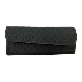 Kit Pincel para Maquiagem Macrilan 12 Unidades