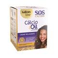 Kit Salon Line Calcio & Oil Guanidina