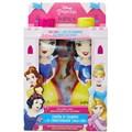 Kit Shampoo + Condicionador Impala Princesas 250 ml cada Branca de Neve