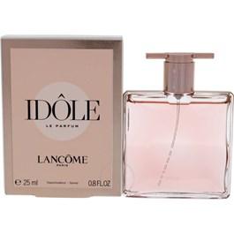 Lancôme Idôle Le Parfum Feminino 25 ml