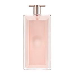 Lancôme Idôle Le Parfum Feminino 50 ml