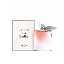 Lancôme La Vie Est Belle Feminino Eau de Parfum 100 ml
