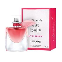 Lancôme La Vie Est Belle Intensément Feminino Eau de Parfum 50 ml