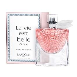 Lancôme La Vie Est Belle L'éclat Feminino Eau de Parfum 30 ml