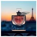 Lancôme La Vie Est Belle L'éclat Feminino Eau de Parfum 50 ml