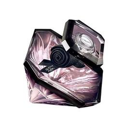 Lancome Tresor La Nuit Feminino Eau de Parfum 50 ml