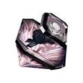 Lancome Tresor La Nuit Feminino Eau de Parfum 75 ml