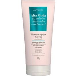 Leave In Alta Moda BB Cream 80g