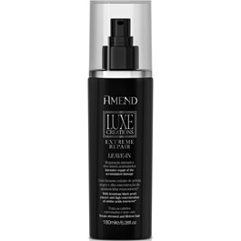 Leave-In Amend 180 ml Luxe Creations