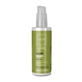 Leave-In Cadiveu Essentials By Anitta 120 ml Vegan Repair