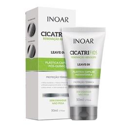 Leave-In Inoar 50 ml CicatriFios