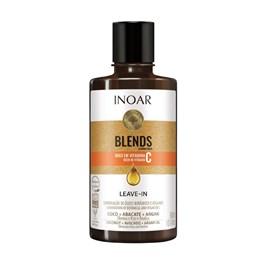 Leave-In Inoar Blends 300 ml