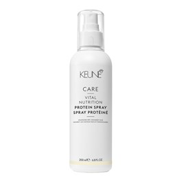 Leave-in Keune Care 200 ml Vital Nutrition