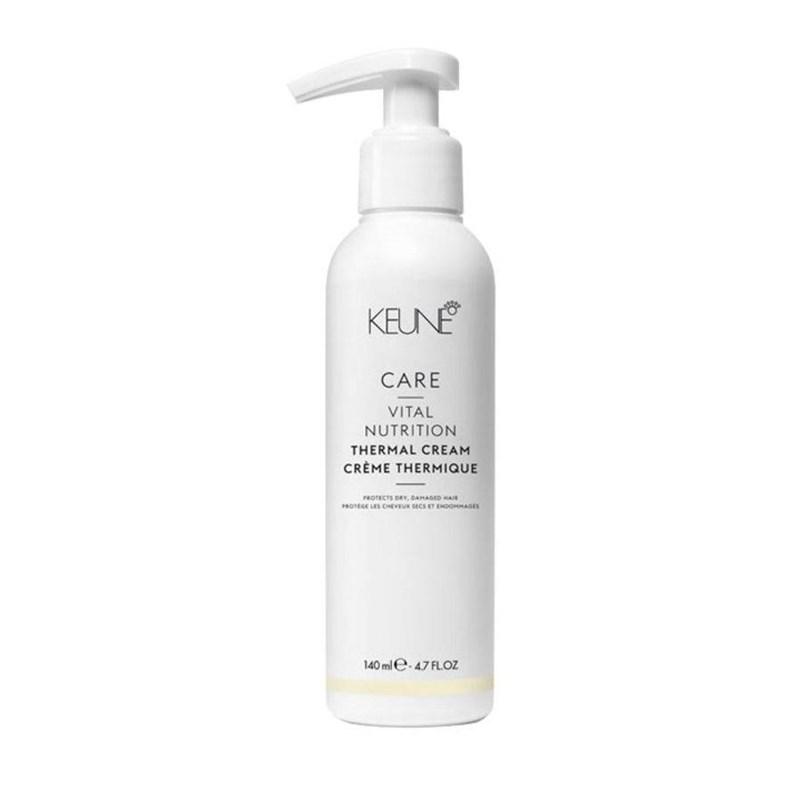 Leave-in Keune Care 200 ml Vital Nutrition Thermal Cream