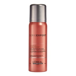Leave-in L'oréal Professionnel Série Expert 37 gr Inforcer