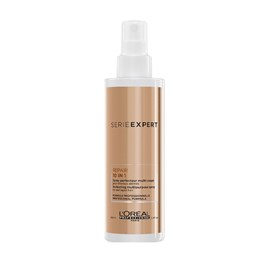 Leave In L'Oréal Serie Expert Serie Repair Gold Quinoa e Protein 10 em 1 190ml