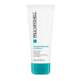 Leave-In Paul Mitchell 200 ml Moisture