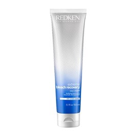 Leave-in Redken 150 ml Extreme Bleach Recovery