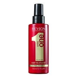 Leave-In Revlon Uniq One 150 ml 10 Real Benefits