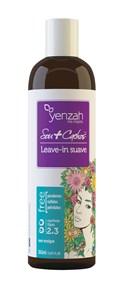Leave-In Suave Yenzah Sou + Cachos 365 ml