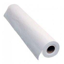 Lençol de Papel Descartável Advance Plus 70cm x 50m