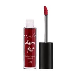 Lip Tint Vult Aquatint Red