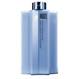 Loc?o Corporal Thierry Mugler Angel 200 ml