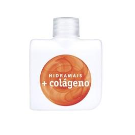 Loção Hidratante Hidramais 40 ml + Colágeno