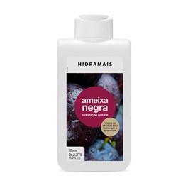 Loção Hidratante Hidramais 500 ml Ameixa Negra