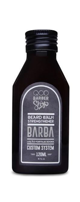 Artesanato De Natal Em Feltro ~ Aparador para Barba Wahl Beard Rechargeable Trimmer Bivolt LojasLivia