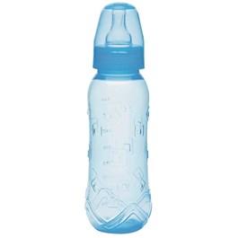 Mamadeira Kuka Aquarela 1416 Azul 250 ml