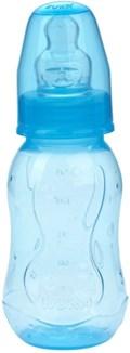 Mamadeira Kuka Aquarela Orto 1471 Azul 160 ml