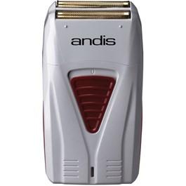 Máquina de Acabamento Andis Shaver Profoil Ts-1 Bivolt