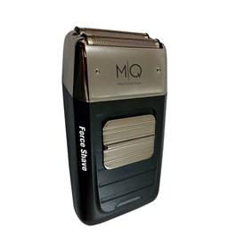 Máquina de Acabamento MQ Force Shave Bivolt