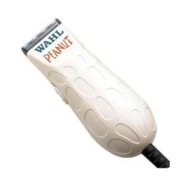 Máquina de Acabamento Wahl Peanut Branco