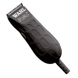 Máquina de Acabamento Wahl Peanut Preto
