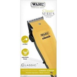 Máquina de Corte Wahl Classic 110v